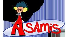 Asamis - Asociación Soriana de Ayuda a las Personas con Discapacidad Intelectual y sus Familias