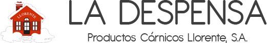 LA DESPENSA. Torreznos de Soria, embutidos y productos cárnicos